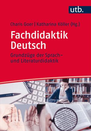 Fachdidaktik Deutsch