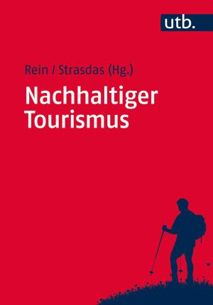 Nachhaltiger Tourismus