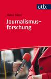 Journalismusforschung