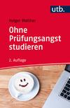 Vergrößerte Darstellung Cover: Ohne Prüfungsangst studieren. Externe Website (neues Fenster)
