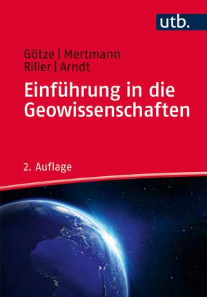 Einführung in die Geowissenschaften