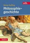 Philosophiegeschichte