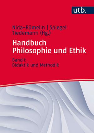 Didaktik und Methodik