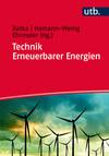 Technik erneuerbarer Energien