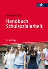 Handbuch Schulsozialarbeit