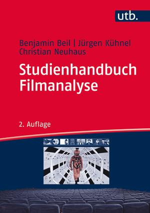 Studienhandbuch Filmanalyse
