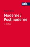 Moderne / Postmoderne