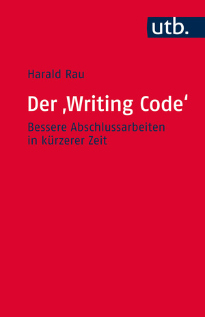 Der ,Writing Code'
