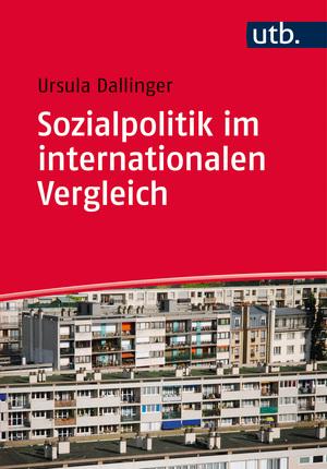 Sozialpolitik im internationalen Vergleich