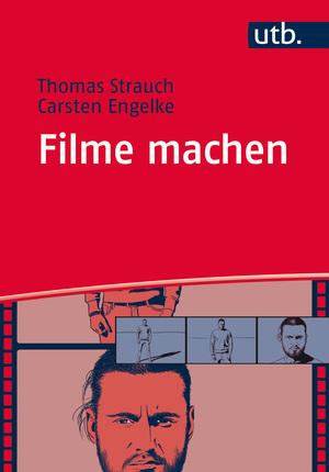 Filme machen