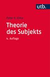Theorie des Subjekts