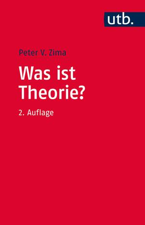 Was ist Theorie?