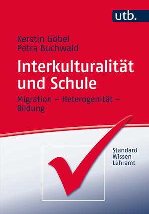 Interkulturalität und Schule