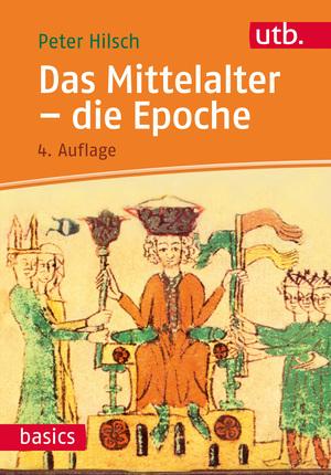 Das Mittelalter - die Epoche