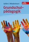 Vergrößerte Darstellung Cover: Grundschulpädagogik. Externe Website (neues Fenster)