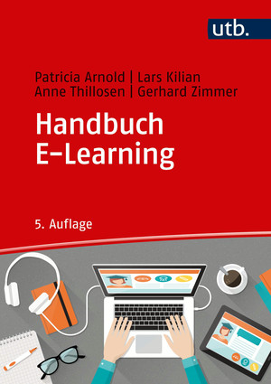 Handbuch E-Learning