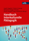 Handbuch Interkulturelle Pädagogik