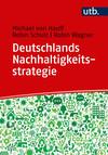 Vergrößerte Darstellung Cover: Deutschlands Nachhaltigkeitsstrategie. Externe Website (neues Fenster)