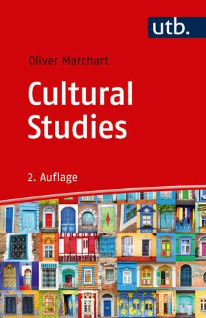 Cultural Studies