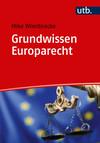 Grundwissen Europarecht