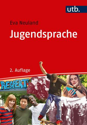 Jugendsprache