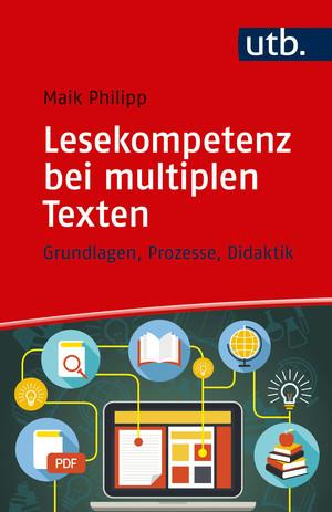 Lesekompetenz bei multiplen Texten