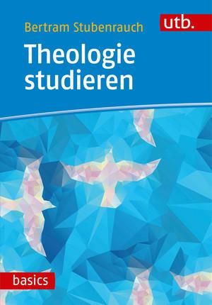 Theologie studieren