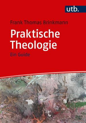 Praktische Theologie