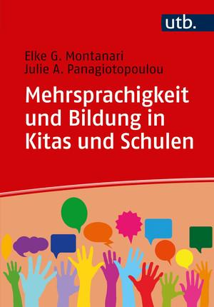Mehrsprachigkeit und Bildung in Kitas und Schulen