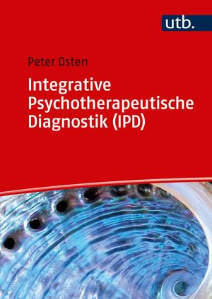 Integrative Psychotherapeutische Diagnostik (IPD)
