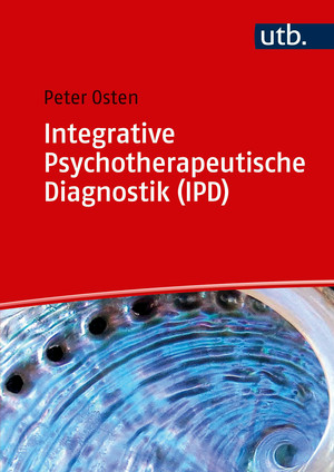 Integrative Psychotherapeutische Diagnostik (IPD)