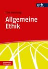 Allgemeine Ethik
