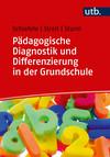 Pädagogische Diagnostik und Differenzierung in der Grundschule
