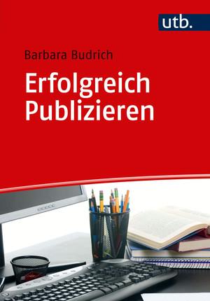 Erfolgreich Publizieren