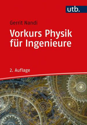 Vorkurs Physik für Ingenieure