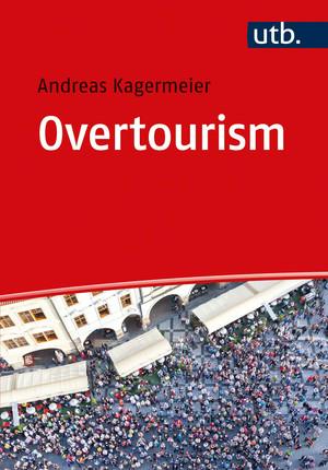 Overtourism