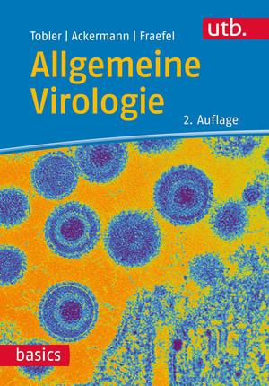 Allgemeine Virologie