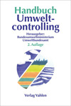 Handbuch Umweltcontrolling