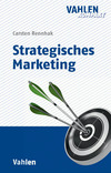 Strategisches Marketing