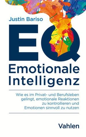 EQ - Emotionale Intelligenz
