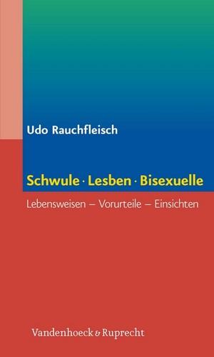 Schwule, Lesben, Bisexuelle
