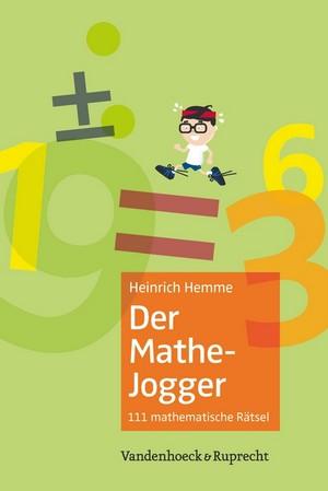 Der Mathe-Jogger [1]