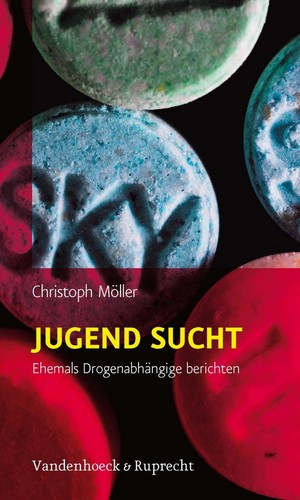 Jugend-Sucht