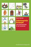 Vergrößerte Darstellung Cover: Entdeckungsreise Kirchenjahr. Externe Website (neues Fenster)