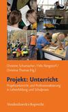 Projekt: Unterricht