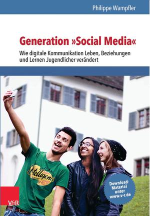 """Generation """"Social Media"""""""
