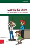 Survival für Eltern