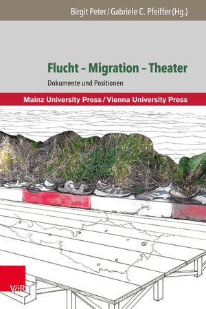 Flucht - Migration - Theater