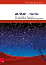 Abraham - Ibrahim