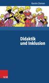 Didaktik und Inklusion